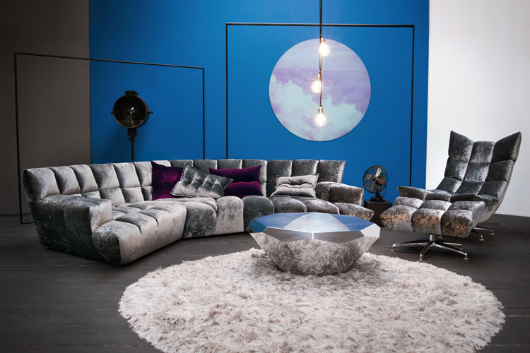 sofa cloud7 bretz raumpunkt freiburg m bel design. Black Bedroom Furniture Sets. Home Design Ideas