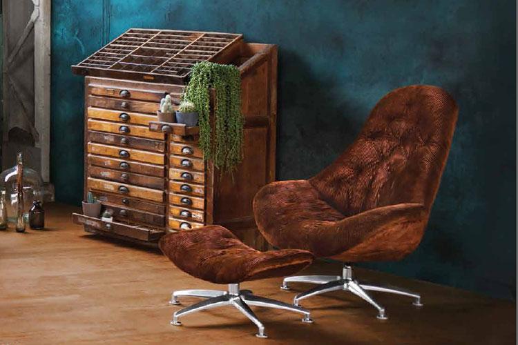 Bretz Möbel sessel matilda bretz raumpunkt freiburg möbel design