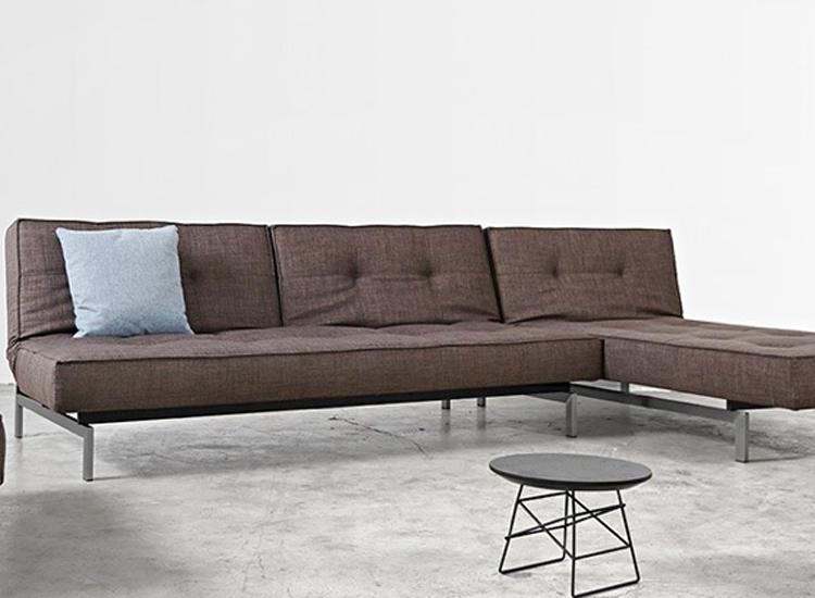 sofa innovation splitback raumpunkt freiburg m bel design. Black Bedroom Furniture Sets. Home Design Ideas