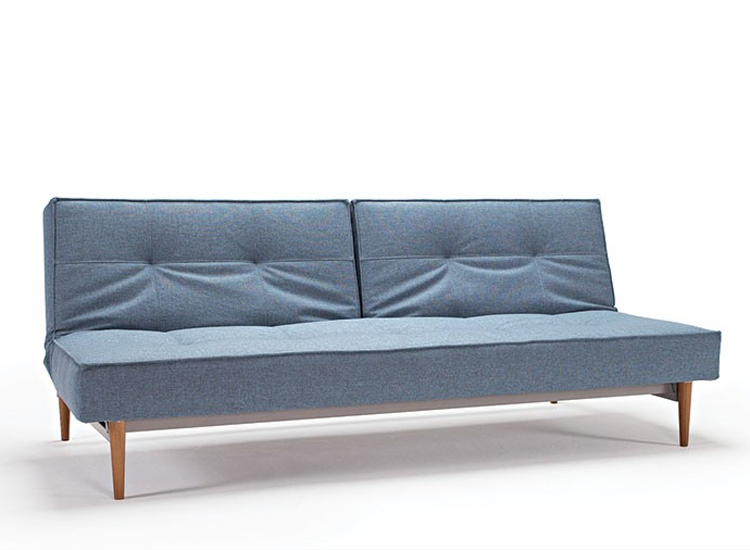 Sofa Innovation Splitback Raumpunkt Freiburg Möbel Design