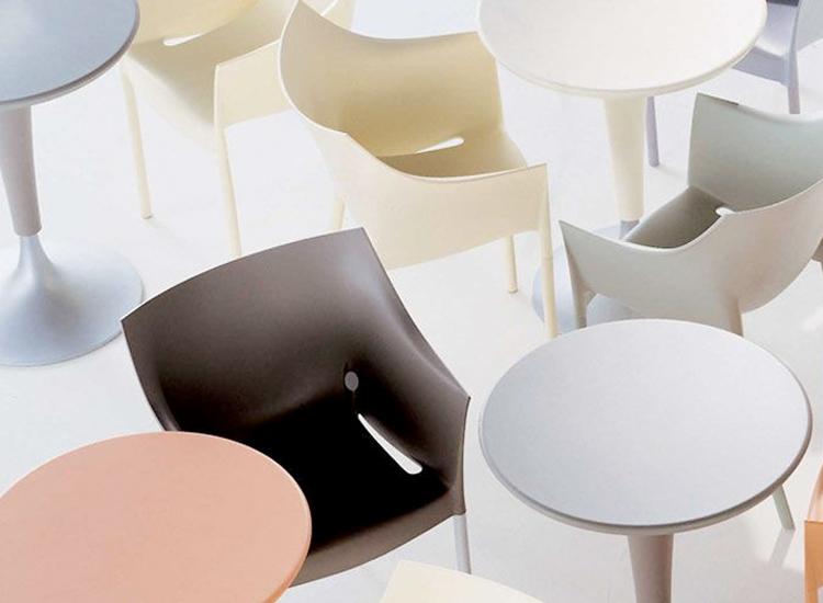 dr no von kartell raumpunkt freiburg m bel und design. Black Bedroom Furniture Sets. Home Design Ideas