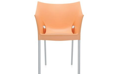 Kartell-Dr-No-orange