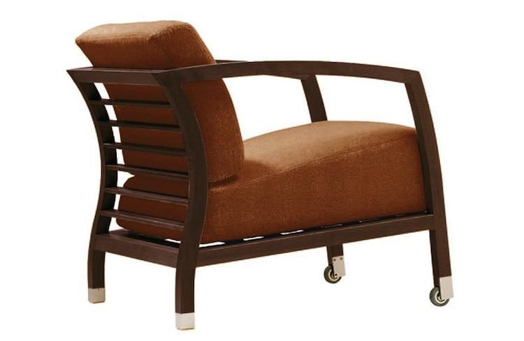 m bel m bel braun freiburg restaurant m bel braun. Black Bedroom Furniture Sets. Home Design Ideas