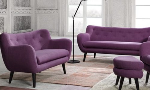 betype-george-violett