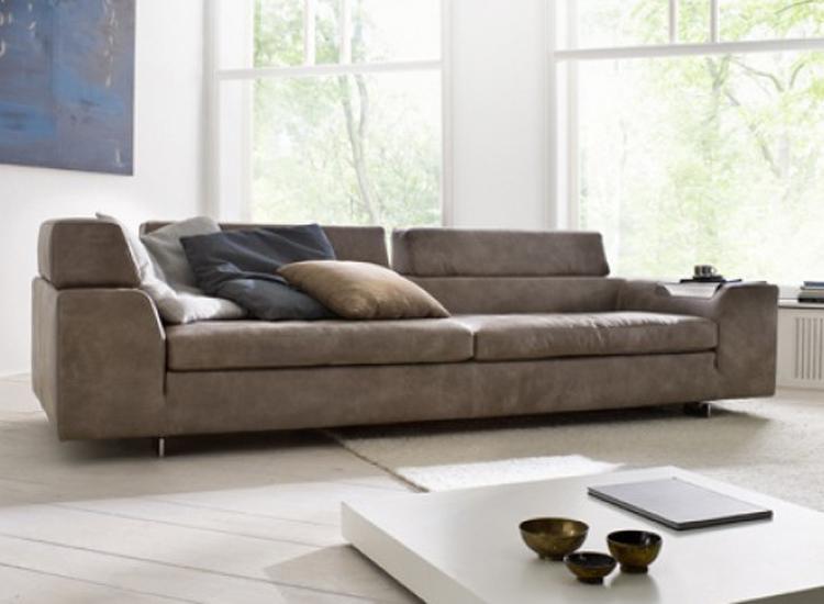 machalke black jack raumpunkt freiburg m bel und design. Black Bedroom Furniture Sets. Home Design Ideas