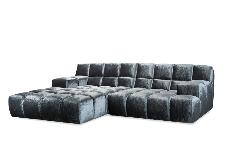 sofa ocean7 bretz raumpunkt freiburg m bel design. Black Bedroom Furniture Sets. Home Design Ideas