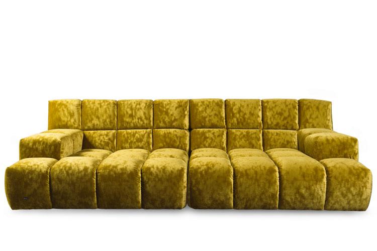 Sofa Ocean7 Bretz Raumpunkt Freiburg Mobel Design