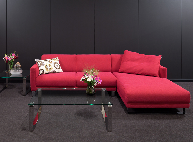 sofa freistil 141 raumpunkt freiburg m bel design. Black Bedroom Furniture Sets. Home Design Ideas