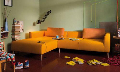 freistil-162-orange-ambiente1