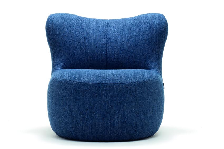 sessel freistil 173 raumpunkt freiburg m bel und design. Black Bedroom Furniture Sets. Home Design Ideas