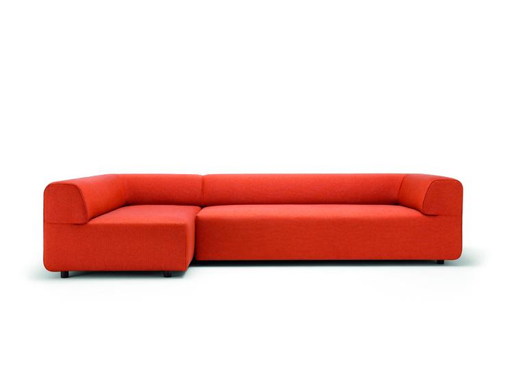 sofa freistil 184 raumpunkt freiburg m bel design. Black Bedroom Furniture Sets. Home Design Ideas