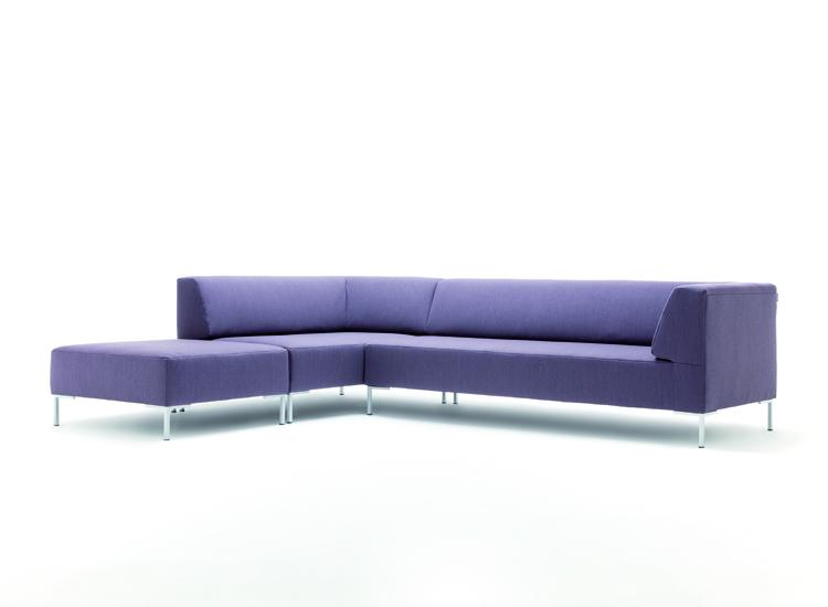 rolf benz freistil 185 freistil rolf benz sofa freistil. Black Bedroom Furniture Sets. Home Design Ideas
