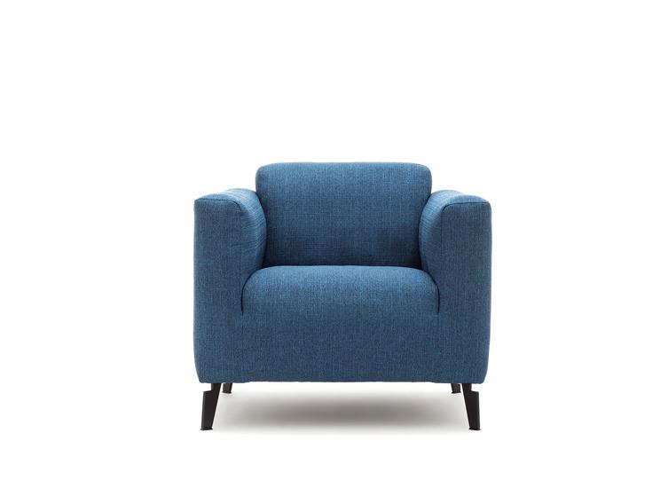 rolf benz freistil 186 raumpunkt freiburg m bel design. Black Bedroom Furniture Sets. Home Design Ideas
