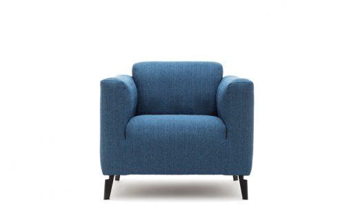 freistil-186-Sessel