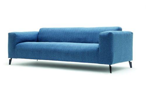 supersonic von machalke raumpunkt freiburg m bel und design. Black Bedroom Furniture Sets. Home Design Ideas