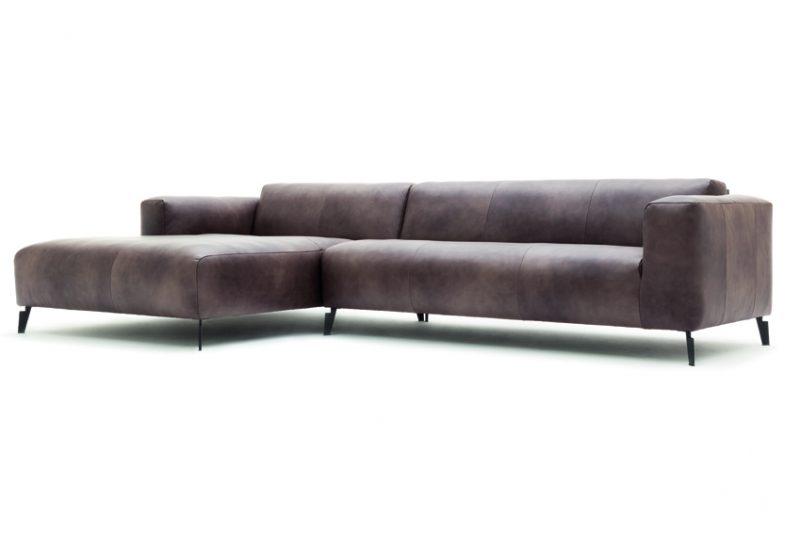freistil 186 raumpunkt freiburg m bel und design. Black Bedroom Furniture Sets. Home Design Ideas