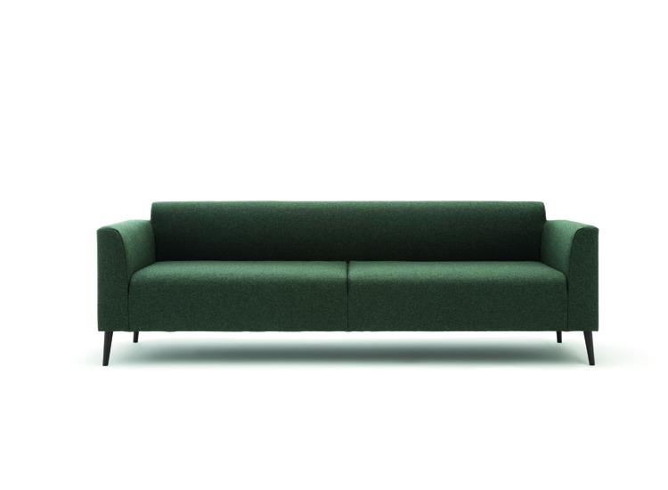 rolf benz freistil 162 raumpunkt freiburg m bel design. Black Bedroom Furniture Sets. Home Design Ideas