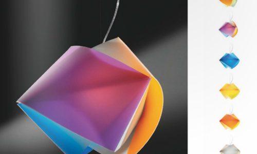 gemmy-diverse-farben