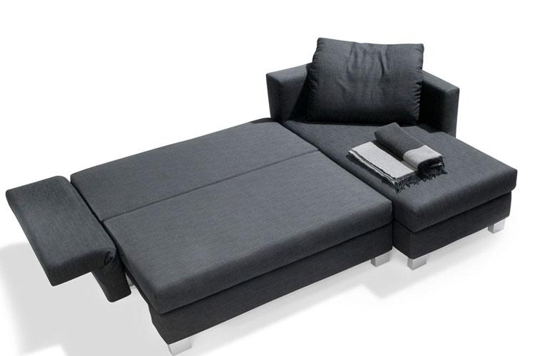 Signet sofa good life raumpunkt freiburg m bel und design for Sofa von oben