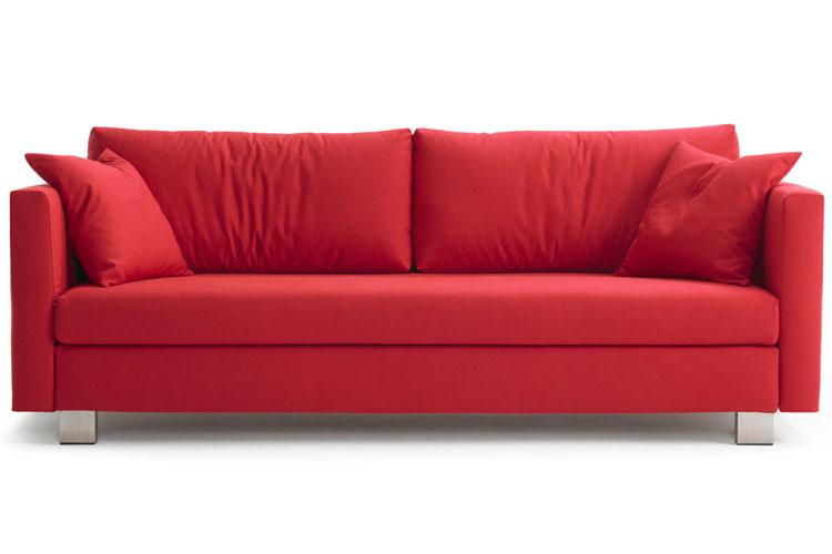 Signet sofa good life raumpunkt freiburg m bel und design for Sessel jester