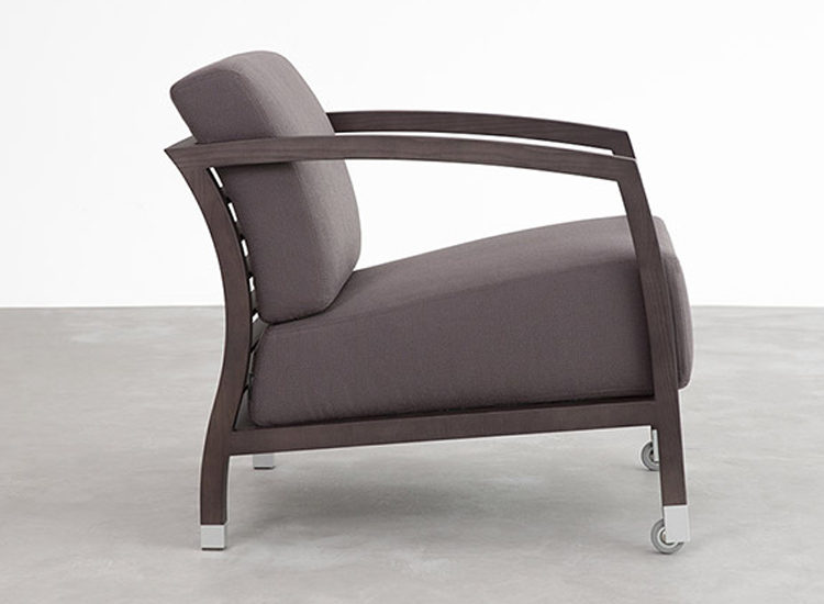 stua malena raumpunkt freiburg m bel und design. Black Bedroom Furniture Sets. Home Design Ideas