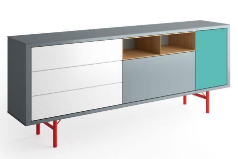 mueller-modular-bunt