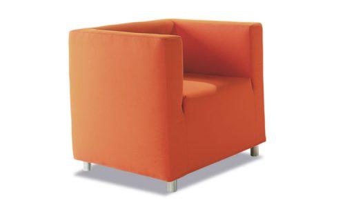 signet-blues-orange