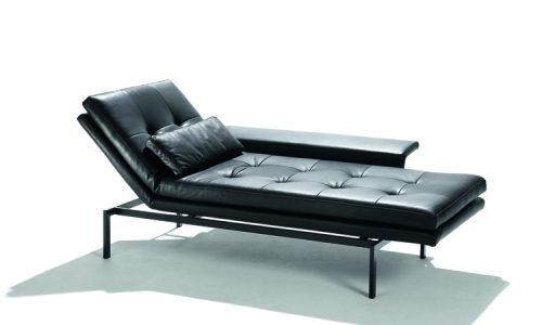 Sofa Innovation Splitback - Raumpunkt Freiburg, Möbel & Design