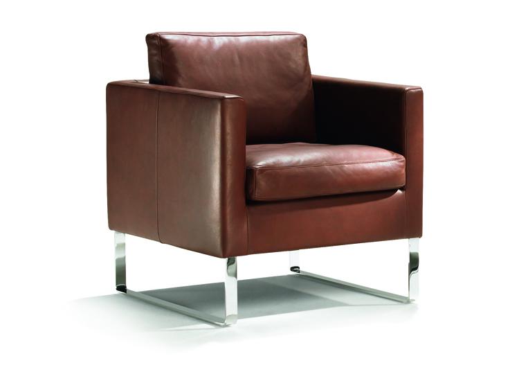 mino von signet raumpunkt freiburg m bel und design. Black Bedroom Furniture Sets. Home Design Ideas