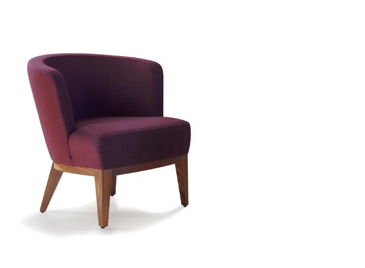 sue von signet raumpunkt freiburg m bel und design. Black Bedroom Furniture Sets. Home Design Ideas