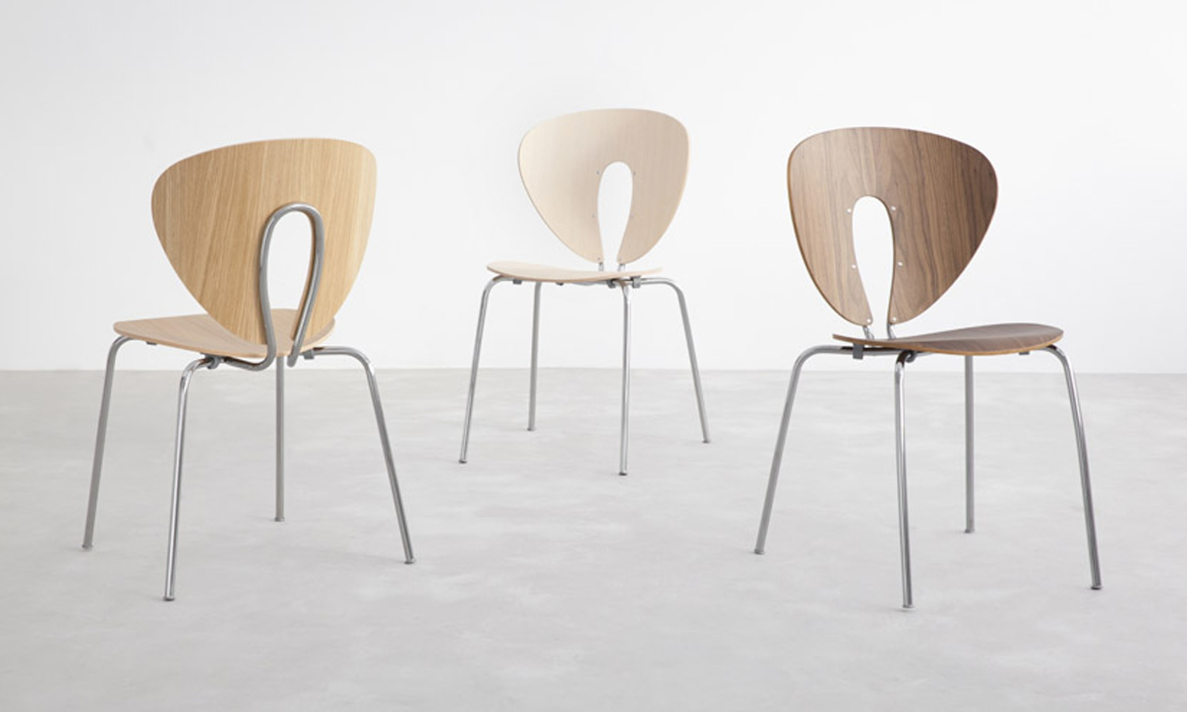 globus von stua raumpunkt freiburg m bel und design. Black Bedroom Furniture Sets. Home Design Ideas