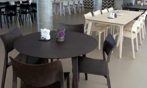 stua-lau-restaurant