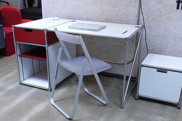 system 180 raumpunkt freiburg m bel design. Black Bedroom Furniture Sets. Home Design Ideas