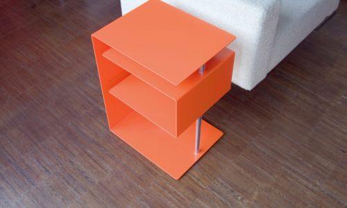 x-centric-orange