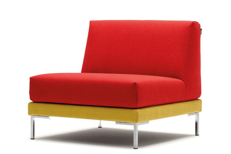 rolf benz freistil 183 raumpunkt freiburg m bel und design. Black Bedroom Furniture Sets. Home Design Ideas