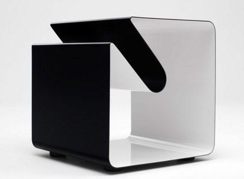 mueller-v44-schwarz