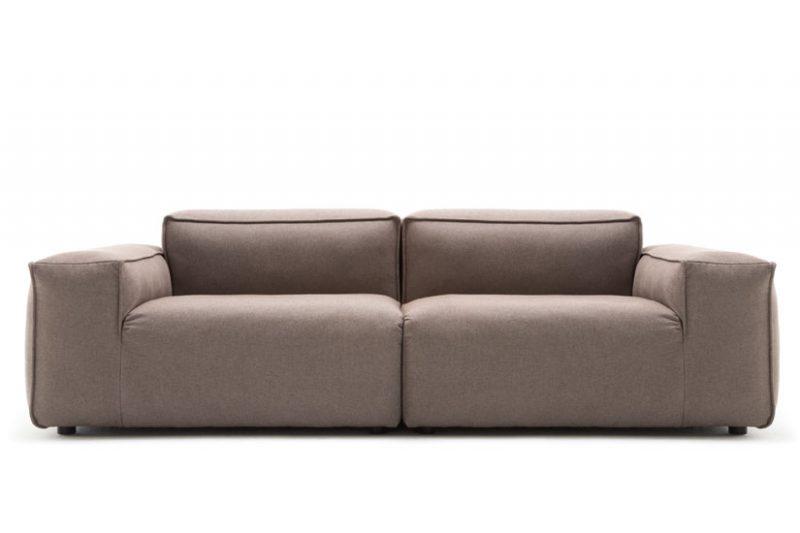 freistil 175 raumpunkt freiburg m bel und design. Black Bedroom Furniture Sets. Home Design Ideas