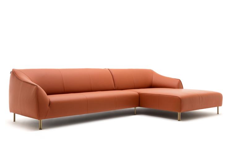 freistil 132 raumpunkt freiburg m bel und design. Black Bedroom Furniture Sets. Home Design Ideas