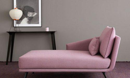 stua_costura-chaiselogue--rosa