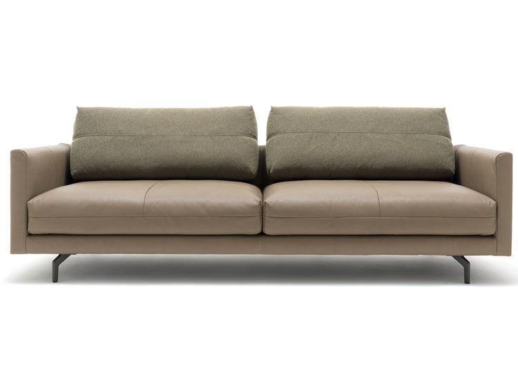 h lsta h 414 raumpunkt freiburg m bel und design. Black Bedroom Furniture Sets. Home Design Ideas