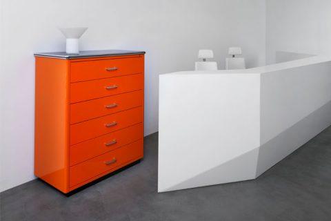 mueller-sideboard-orange