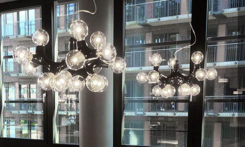 Lampen Archive - Raumpunkt